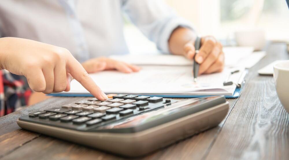עבירת מס חשבונית פיקטיבית