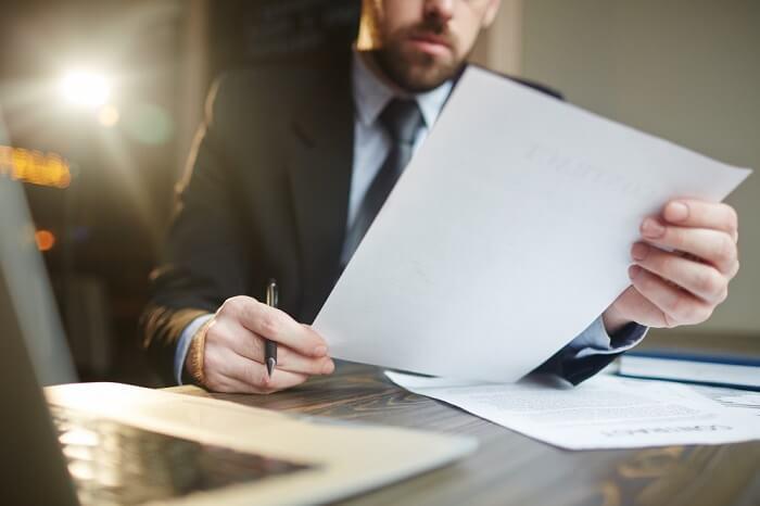 הסכם מייסדים סטארט אפ ויוזמות עסקיות