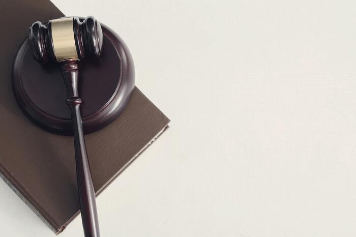 ייצוג משפטי בענייני עבירות מכס