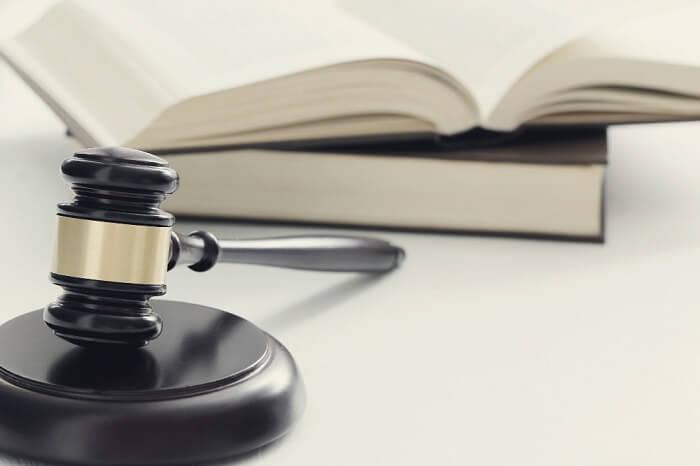ייצוג משפטי בעבירות צווארון לבן
