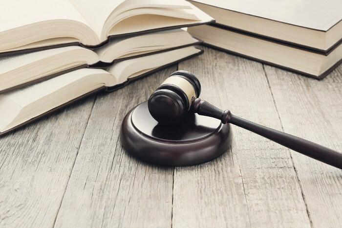 ערעורי מס לבית המשפט 