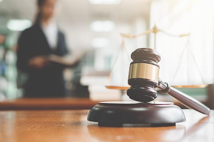 עורך דין מס הכנסה בבית משפט